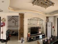富星半岛 精装修3房 够五唯一房产 无按揭 南北对流 双阳台 业主诚意出售