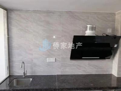 勤天汇超笋绝版复式公寓,精装修仅45万!!!!!