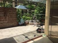 大润发商圈,小区车位充足,可做低首付,实用3房,真实房源,送花园,花园有使用权