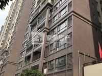 西江新城香格里22楼单价8450,业主诚意出售87.5