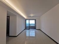 万科西江悦豪华江景三房 业主急售29楼89万 随时看房仅一套