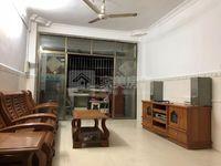 锦源街 荷城幼儿园附近 精装2房1厅 保养新净 39万拎包入住