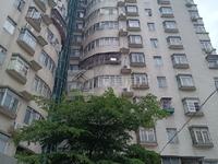 泰和广场 城区电梯房中层 精装3大房 业主置换急售 单价仅4498 方 随时约看