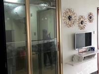 首付5W 富湾小学电梯楼 全新装修 送全屋电器 带租出售 真实房源
