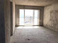 创亿明园 城区电梯楼 格局方正 采光通透 满二年 毛坯随心设计 真实房源随时睇楼
