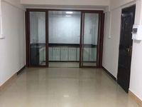 文华市场附近 准电梯中高楼层三房新装修 送一楼杂物房 55万包过户包过户 滑