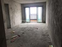 新城3房 电梯 小区管理 够2年 业主急售 只要78万