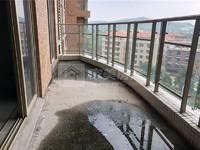 君御海城 7楼中低楼层 实用三房格局靓 视野开阔 真实房源 随时睇楼