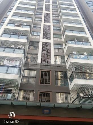 笋笋笋 天汇湾中间楼层 南向 够五年 过户需要交契税 一次性客户还可以大砍
