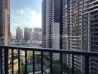 西江新城,勤天汇,黄金楼层,够两年税费低,首付20万即可