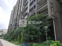 河江新城 金骏广场 105方毛坯四房 格局方正实用 够两年税费平 有钥匙随时看房