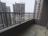 西江新城勤天汇 毛坯实用靓3房 只售90万