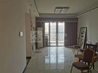 总价75万拎包入住樵顺嘉园精装三房二厅,户型超靓,格局好用!仅此一间