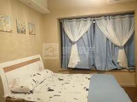 勤天汇公寓 家私家电齐全 多套房源出租 1000元起 装修新净 拎包入住