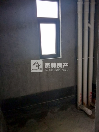 西江新城美的明湖中间楼层三房二厅,业主受疫情影响急售,单价仅8字头!