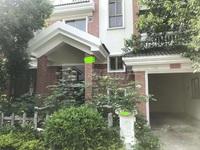 洋房价位享独栋别墅奢华 碧桂园三期 11850一方400方前后花园全新精装未住过