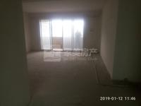 单价6字头 河江泰华花园 电梯洋房 毛坯6楼 格局靓 3房2厅76.2万