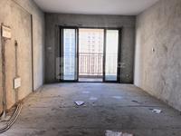 笋,西江新城西翼毛坯4房2卫,靓楼层10楼仅售79万随时看房