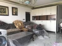 全新豪华装修未住过,大型小区春天里,家私家电齐全。