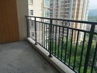 碧桂园山林水语 单价7字头 南北对流双阳台 首付17万 带入户花园