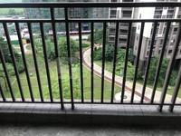 金骏广场大型小区 电梯毛坯三房 单价7字头 望花园
