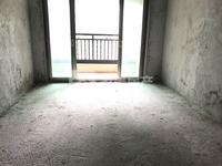 业主急售!!首付15万西江新城 中层南向 大三房 总价仅售75万 税费便 有匙