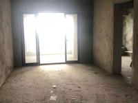 西江新城银豪锦湾 电梯洋房中高层三房毛坯 单价仅需八字头