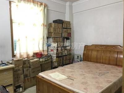 沛明学校附近马赛克中层119方三房加送杂物房,业主急售总价仅5字头!