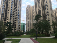 笋!美的万科西江悦 南向全新精装三房 各付各税 中间楼层 业主诚意出售90万