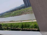 高明河附近锦秀花苑-电梯靓楼层三房带精装-单价仅需八字头-笋啊