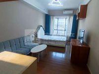 勤天汇公寓,精装修。家私电齐全。1000-1500拎包入住