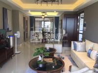 西江新城 美的明湖五期 带全新精装4房 格局正 黄金楼层 南北对流 仅155万