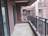 美的东区 高层 南向 7米大阳台 140方4房 只卖8600一方