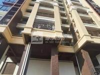 急售三洲新城 优悦城 成熟电梯小区 单价仅需6400 靓楼层 纯南向刚需三房