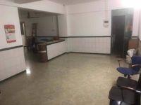 兴华市场附近-步梯中楼层三房两卫装修新净-送一个可做生意的杂物房-单价仅需三字头