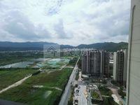 业主直降10万 碧桂园峰会 全新装修未住过 四房双阳台户型 125方仅售100万