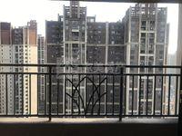 美的东区南向3房,满2年92万即买即过户,真实房源