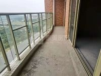 君御海城 7米大阳台望湖单位 格局方正 靓楼层 随时约