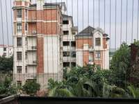 碧桂园一期精装三房 格局靓采光足 环境优美 有匙随时看房