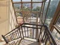 高明碧桂园二期 独栋别墅 精装修 258方5房2厅 花园400方 家私电器齐全