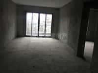 西江新城 美的东区 格局方正,楼距阔,3房单位,单价仅需8字头
