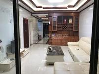 御泉湾 盈信广场 近学校近市场 生活便利 精装3房2厅 精装1700 拎包即住