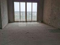 首付15万 君御海城电梯 南向望湖单位 格局靓 真实房源 找我看房吧