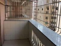荷城街道泰和路附近-条形砖外墙靓楼层三房带精装-准备加装电梯-单价仅需六字头-笋