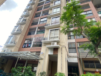 大润发商圈电梯精装二房.家私电齐全.拎包入住.成熟小区.安全性高