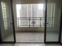 笋 原价135万 业主急售直降10万 美的西江悦 4房户型 东南向 望江 望花园