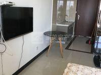 业主急租 拉菲公寓 家电齐全 只需1300元即可入住!