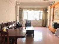 首付低至2万 河江食街附近 中层 单价3字头 满5唯一 税费低 带9方杂物房出售