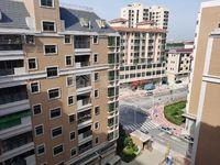 燕语湾 总价57万 可做小复式设计 顶楼夜景漂亮 感受一河两岸 交通便利 房源多