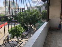 三少学房-步梯四楼三房双阳台-单价仅需6字头-笋
